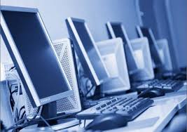 پاورپوینت لوازم و تجهیزات لازم جهت اتصال به شبکه اینترنت سازمان پروژه امکانات لازم برای اتصال به اینترنت  سازمان ها لوازم وامکانات مورد نیاز برای اتصال به شبکه های اینترنت سازمان