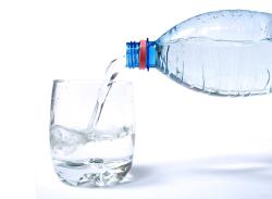 خط تولید آب معدنی طرح توجیهی آب معدنی روش تولید آب معدنی طرح فنی تولید آب معدنی طرح مالی تولید آب معدنی پاورپوینت طرح توجیهی