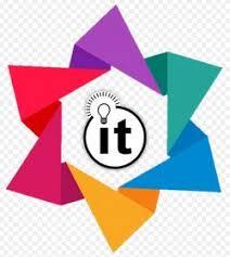 مدیریت در صنعت IT صنعت آی تی و مدیریت  مدیریت و ارتباط آن با IT  فرآیند EManagement در سازمان معماری اطلاعات  فناوری اطلاعات در مدیریت