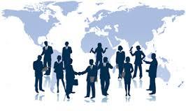 دانلود پاورپوینت کلیات بازاریابی بین المللی تعریف بازاریابی بینالمللی تفاوتهای بازارهای داخلی و بینالمللی بازاریابی تطبیقی بازاریابی بینالمللی و سطوح آن محیط بازاریابی بینالمللی
