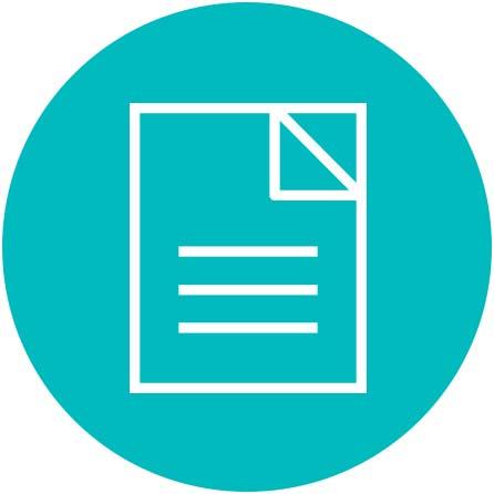 مجموعه کامل گزارش کارآموزی مشاوره حقوقی